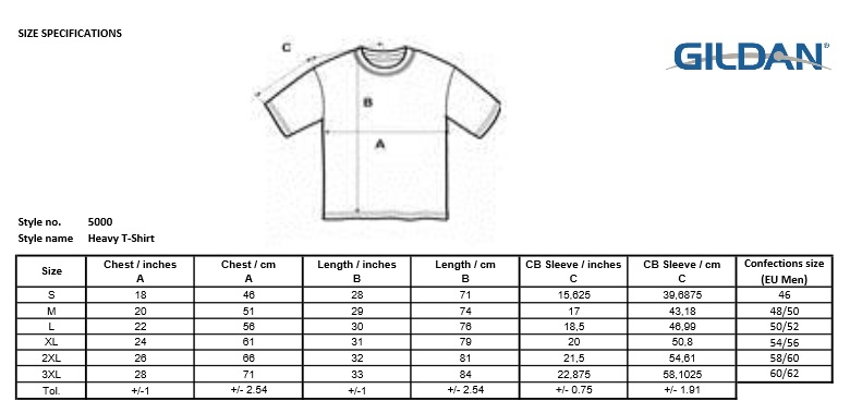 Beverly hills 808303 series 2 color t shirt white ifm for Gildan brand t shirt size chart